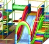 New indoor play centre in Soltau (Germany)