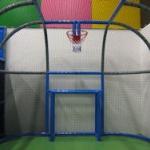 spielplatz kadan leicon de referentie voor indoor speeltuinen in europa. Black Bedroom Furniture Sets. Home Design Ideas
